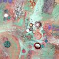 Abstract 1 by Claudia Fuenzalida Johns