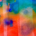Abstract 1 by Cristina Stefan
