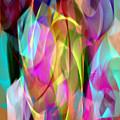 Abstract 3366 by Rafael Salazar