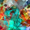 Abstract 3540 by Rafael Salazar