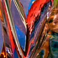 Abstract 426 by Stephanie Moore