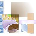 Abstract #503 by Iris Gelbart