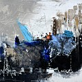 Abstract 51703 by Pol Ledent
