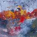 Abstract  55902110 by Pol Ledent