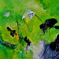 Abstract 660160 by Pol Ledent