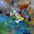 Abstract 66018002 by Pol Ledent