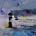 Abstract 6611602 by Pol Ledent