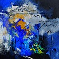 Abstract 6611701 by Pol Ledent