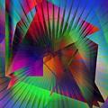 Abstract 7690 by Iris Gelbart