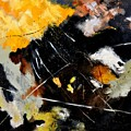 Abstract 8811601 by Pol Ledent