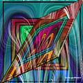 Abstract 9554 by Iris Gelbart