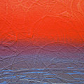 Abstract Artography 560018 by E Lee Wilson Jr