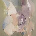 Abstract Aviary by Craig Newland