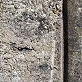 Abstract Concrete 16 by Anita Burgermeister