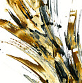 Abstract Expressionism Painting 79.082810 by Kris Haas