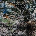 Abstract by Hideaki Sakurai
