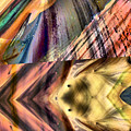 Abstract Nito An Abstract by Jeff Swan
