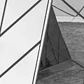 Abstract Space by Hideaki Sakurai