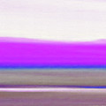 Abstract Sunset 65 by Gina De Gorna