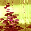 Abstract Symphony by Vicky Brago-Mitchell