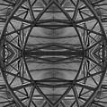 Abstraction 2 by Robert Ullmann