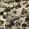 Abstraction 2323 by Marek Lutek