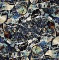 Abstraction 2326 by Marek Lutek