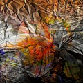 Abstraction 3415 by Marek Lutek