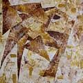 Abstraction 762 - Marucii by Marek Lutek