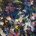 Abstractions And Revelations 2 by Vanessa Start