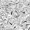 Abstruse by Steven Natanson