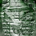 Ac-7-182-#rithmart by Gareth Lewis