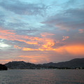 Acapulco01 by Rogers