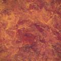 Acrylic Background 1 by Wattie Wildcat