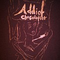 Addict Chocolatier by Ayka Yasis