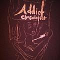 Addict Chocolatier by Ayka Yasis
