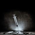 Addiction #2 by Hans Janssen