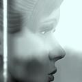 Adele by Jez C Self