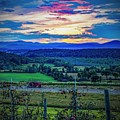 Adirondack Country by Kendall McKernon