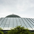Adler Planetarium by Randy J Heath