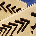 Adobe Designs by Marilyn Hunt