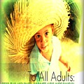 Adults Only by Fania Simon