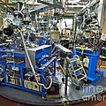 Advanced Light Source Beamline 4.0.2 by Science Source