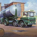 Aec Air Products by Mike Jeffries
