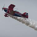 Aerobatics by Philip Pound