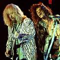 Aerosmith-94-brad-steven-1166 by Gary Gingrich Galleries