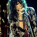 Aerosmith-94-steven-1174 by Gary Gingrich Galleries