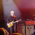 Aerosmith-brad Whitford-00154 by Gary Gingrich Galleries