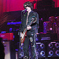 Aerosmith-joe Perry-00022 by Gary Gingrich Galleries