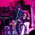 Aerosmith- Joe Perry-00027 by Gary Gingrich Galleries